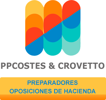 Logotipo PP Costes & Crovetto